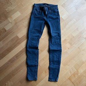 J Brand Jeans Size 27.